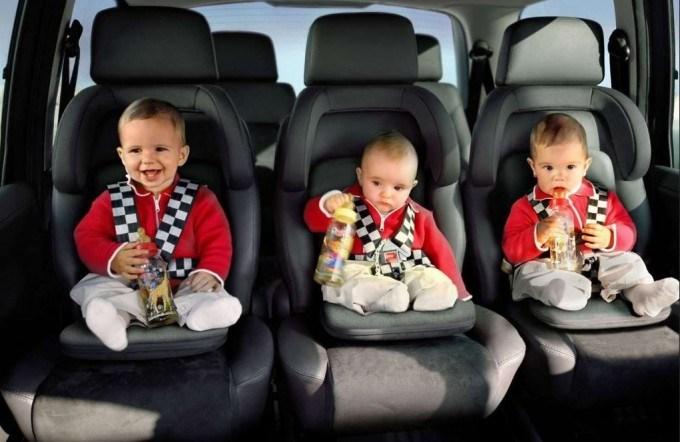 silla-infantil-coche